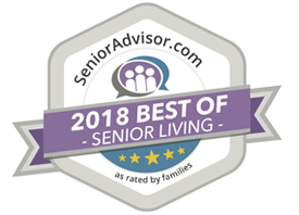 2018_senior_living_award_sm