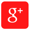 Google+ Review – It's like living in a beautiful hotel!