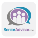 SeniorAdvisor Review – A Smooth Transition for Mom